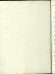 Page 128, 1916 Edition, University of Notre Dame - Dome Yearbook (Notre Dame, IN) online yearbook collection