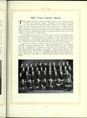 Page 137, 1916 Edition, University of Notre Dame - Dome Yearbook (Notre Dame, IN) online yearbook collection