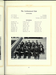 Page 139, 1916 Edition, University of Notre Dame - Dome Yearbook (Notre Dame, IN) online yearbook collection