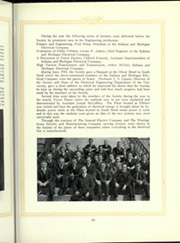Page 141, 1916 Edition, University of Notre Dame - Dome Yearbook (Notre Dame, IN) online yearbook collection