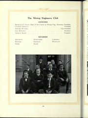 Page 142, 1916 Edition, University of Notre Dame - Dome Yearbook (Notre Dame, IN) online yearbook collection