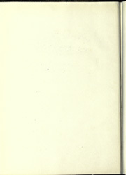 Page 6, 1916 Edition, University of Notre Dame - Dome Yearbook (Notre Dame, IN) online yearbook collection