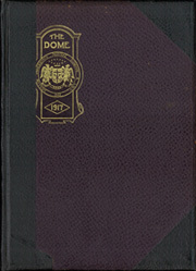 University of Notre Dame - Dome Yearbook (Notre Dame, IN) online yearbook collection, 1917 Edition, Page 1