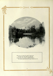 Page 16, 1917 Edition, University of Notre Dame - Dome Yearbook (Notre Dame, IN) online yearbook collection