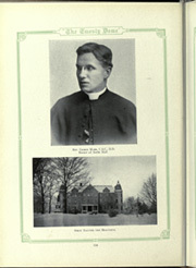Page 126, 1920 Edition, University of Notre Dame - Dome Yearbook (Notre Dame, IN) online yearbook collection