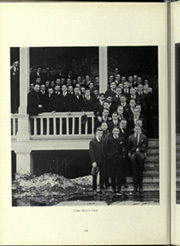 Page 128, 1920 Edition, University of Notre Dame - Dome Yearbook (Notre Dame, IN) online yearbook collection