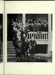 Page 129, 1920 Edition, University of Notre Dame - Dome Yearbook (Notre Dame, IN) online yearbook collection