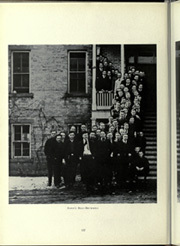 Page 132, 1920 Edition, University of Notre Dame - Dome Yearbook (Notre Dame, IN) online yearbook collection