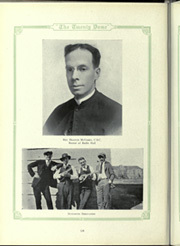 Page 134, 1920 Edition, University of Notre Dame - Dome Yearbook (Notre Dame, IN) online yearbook collection