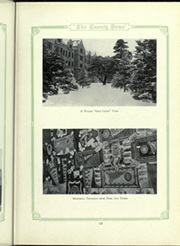 Page 135, 1920 Edition, University of Notre Dame - Dome Yearbook (Notre Dame, IN) online yearbook collection