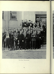 Page 136, 1920 Edition, University of Notre Dame - Dome Yearbook (Notre Dame, IN) online yearbook collection