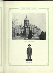 Page 139, 1920 Edition, University of Notre Dame - Dome Yearbook (Notre Dame, IN) online yearbook collection