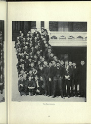 Page 141, 1920 Edition, University of Notre Dame - Dome Yearbook (Notre Dame, IN) online yearbook collection