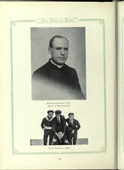 Page 142, 1920 Edition, University of Notre Dame - Dome Yearbook (Notre Dame, IN) online yearbook collection