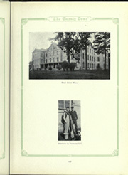 Page 143, 1920 Edition, University of Notre Dame - Dome Yearbook (Notre Dame, IN) online yearbook collection