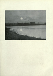 Page 17, 1921 Edition, University of Notre Dame - Dome Yearbook (Notre Dame, IN) online yearbook collection