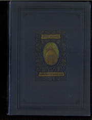 Page 1, 1923 Edition, University of Notre Dame - Dome Yearbook (Notre Dame, IN) online yearbook collection