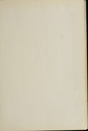 Page 5, 1923 Edition, University of Notre Dame - Dome Yearbook (Notre Dame, IN) online yearbook collection