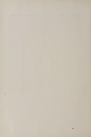 Page 8, 1923 Edition, University of Notre Dame - Dome Yearbook (Notre Dame, IN) online yearbook collection