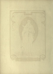 Page 16, 1924 Edition, University of Notre Dame - Dome Yearbook (Notre Dame, IN) online yearbook collection