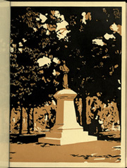 Page 17, 1925 Edition, University of Notre Dame - Dome Yearbook (Notre Dame, IN) online yearbook collection