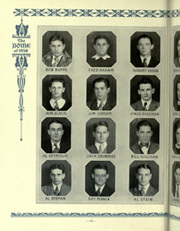 Page 144, 1930 Edition, University of Notre Dame - Dome Yearbook (Notre Dame, IN) online yearbook collection