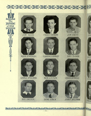Page 146, 1930 Edition, University of Notre Dame - Dome Yearbook (Notre Dame, IN) online yearbook collection