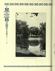 Page 150, 1930 Edition, University of Notre Dame - Dome Yearbook (Notre Dame, IN) online yearbook collection
