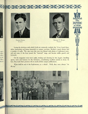 Page 153, 1930 Edition, University of Notre Dame - Dome Yearbook (Notre Dame, IN) online yearbook collection