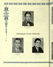 Page 154, 1930 Edition, University of Notre Dame - Dome Yearbook (Notre Dame, IN) online yearbook collection