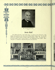 Page 158, 1930 Edition, University of Notre Dame - Dome Yearbook (Notre Dame, IN) online yearbook collection
