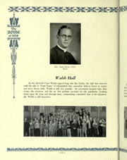 Page 160, 1930 Edition, University of Notre Dame - Dome Yearbook (Notre Dame, IN) online yearbook collection