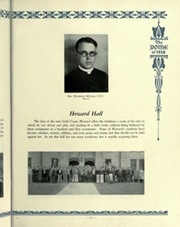 Page 161, 1930 Edition, University of Notre Dame - Dome Yearbook (Notre Dame, IN) online yearbook collection
