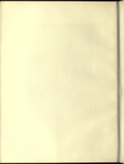 Page 16, 1932 Edition, University of Notre Dame - Dome Yearbook (Notre Dame, IN) online yearbook collection