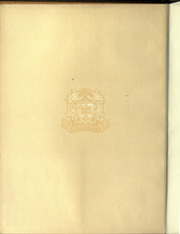 Page 4, 1932 Edition, University of Notre Dame - Dome Yearbook (Notre Dame, IN) online yearbook collection