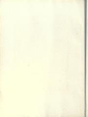 Page 16, 1933 Edition, University of Notre Dame - Dome Yearbook (Notre Dame, IN) online yearbook collection