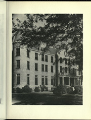 Page 11, 1935 Edition, University of Notre Dame - Dome Yearbook (Notre Dame, IN) online yearbook collection