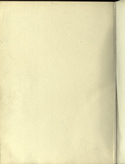 Page 4, 1936 Edition, University of Notre Dame - Dome Yearbook (Notre Dame, IN) online yearbook collection