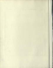 Page 12, 1939 Edition, University of Notre Dame - Dome Yearbook (Notre Dame, IN) online yearbook collection