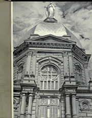 Page 17, 1939 Edition, University of Notre Dame - Dome Yearbook (Notre Dame, IN) online yearbook collection