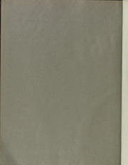 Page 4, 1939 Edition, University of Notre Dame - Dome Yearbook (Notre Dame, IN) online yearbook collection