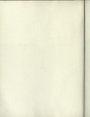 Page 8, 1939 Edition, University of Notre Dame - Dome Yearbook (Notre Dame, IN) online yearbook collection