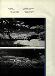 Page 14, 1943 Edition, University of Notre Dame - Dome Yearbook (Notre Dame, IN) online yearbook collection