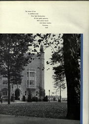 Page 16, 1943 Edition, University of Notre Dame - Dome Yearbook (Notre Dame, IN) online yearbook collection