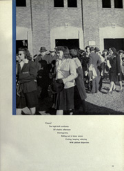 Page 17, 1943 Edition, University of Notre Dame - Dome Yearbook (Notre Dame, IN) online yearbook collection