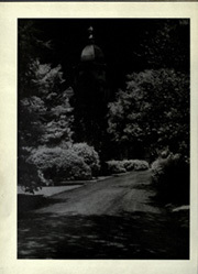 Page 6, 1943 Edition, University of Notre Dame - Dome Yearbook (Notre Dame, IN) online yearbook collection