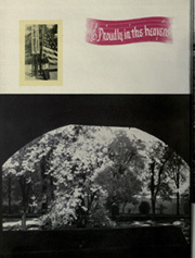 Page 14, 1947 Edition, University of Notre Dame - Dome Yearbook (Notre Dame, IN) online yearbook collection