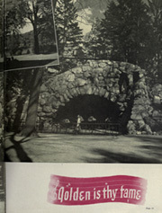 Page 17, 1947 Edition, University of Notre Dame - Dome Yearbook (Notre Dame, IN) online yearbook collection