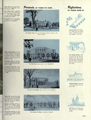 Page 13, 1948 Edition, University of Notre Dame - Dome Yearbook (Notre Dame, IN) online yearbook collection