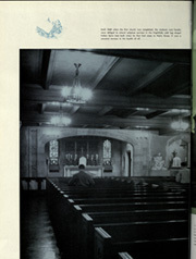 Page 16, 1948 Edition, University of Notre Dame - Dome Yearbook (Notre Dame, IN) online yearbook collection